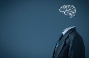 对心理疾病普遍存在三个误区