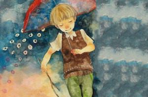 阿德勒:童年的记忆揭示了你的生活方式