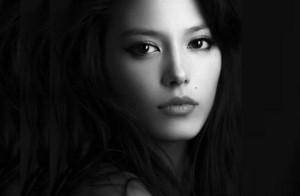 吴仪在国际女子论坛上说《你,如果是女人》
