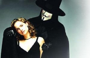 你会爱上绑架你的匪徒吗?——斯德哥尔摩症候群