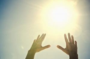 6个小方法帮你缓解抑郁情绪