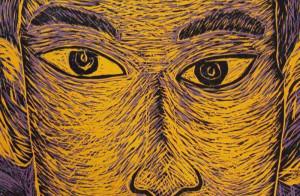 心理探秘:从眼神看透一个人的内心