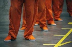 监狱心理诊疗案例:一名女囚的新生