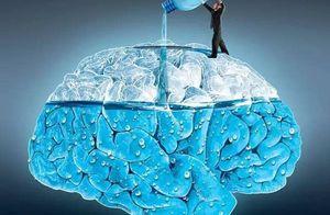 洗脑是怎样发生的?