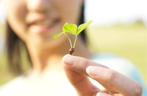 保持幸福的11个好习惯,请逼自己养成!