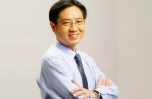 专访李子勋:心理咨询师要保持无知