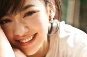 哈佛大学推荐20个快乐习惯,影响世界10亿人
