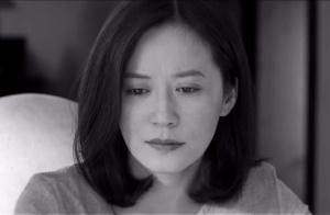 """被""""取悦症""""毁掉的中国女人"""