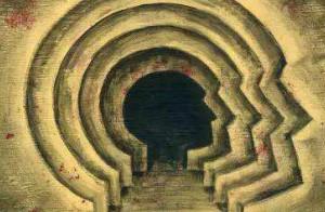 美国心理学家揭秘人临死时的感受