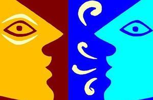 解读心理实验:劝说人的心理技巧