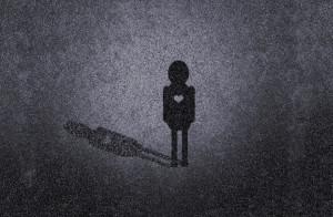 为什么有些人总是感到孤独?
